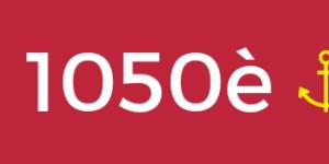 1050è aniversari